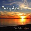 Morning Whispers