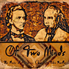 Of Two Minds cover