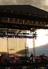 Boston Stage