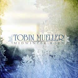 Album Cover: Midwinter Born