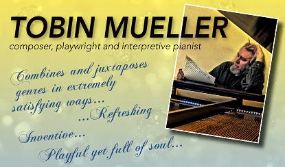 Tobin flyer.