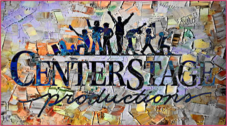 CenterStage Productions
