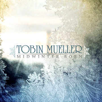 Cover of Midwinter Born