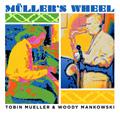 The Muller's Wheel