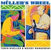 Muller's Wheel cover