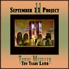 Album Cover: September 11 Project
