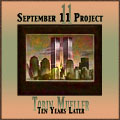 September 11 Project